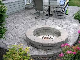 sweet awesome concrete patio cost stamped awesome stamped concrete patio cost nj uk diy u pennbiotechgroupcom