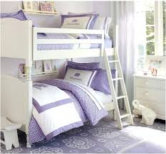 cool beds for teens for sale. Cool Beds For Girls Bunk Teen Sale Centerpiece Ideas Parties Teens L