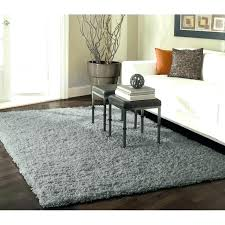 cowhide area rugs extra large area rugs huge area rugs extra large best images