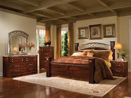 Luxury Master Bedroom Furniture Bedroom 20 Custom Luxury Master Bedroom Designs Shelf Sofa Home