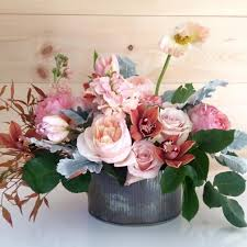 florist in savannah flower delivery a low um sized sweet collection of