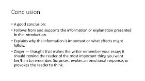 marketing management assignment help homework idea alexander pope     Good Hook Sentences For Essays How Write The Hook Essay Student ESL  Energiespeicherl sungen Standard Essay