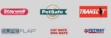 best pet door brands at great s
