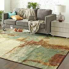 decoration extra large area rugs remarkable contemporary rug small fashion artistic bathroom ideas huge round