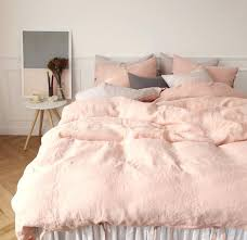 pink duvet cover queen set gingham double light nz pink duvet cover