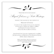 Wedding Card Template Awesome Budget Wedding Invitations Template Invitation Wedding Calista