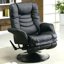 luxury office chairs massage large size of massage office chair var luxury swivel point computer leather