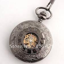 pocket watches men best pocket watch 2017 skeleton pocket watches for men best collection 2017