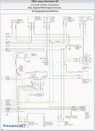 wiring diagram for 1999 jeep grand cherokee pressauto net 1999 jeep cherokee ignition wiring diagram at 1999 Jeep Cherokee Electrical Schematic