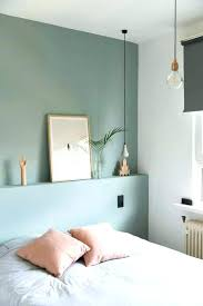 Pastel paint colors Pastel Blue Pastel Paint Colors Bedrooms Pastel Paint Color Bedroom Bedroom For Pastel Room Colors Tejaratebartar Design Pastel Paint Colors Bedrooms Pastel Paint Color Bedroom Bedroom For