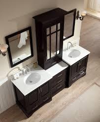 bathroom recessed lighting ideas espresso. Full Size Of Vanity:recessed Medicine Cabinet With Lights Bathroom Vanity Mirror Recessed Lighting Ideas Espresso L
