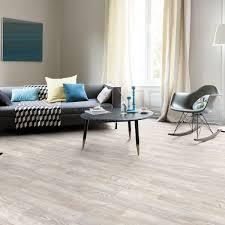 vinyl flooring commercial residential tile creation 55
