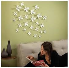 original from casa  on paper wall art crafts with diy easy paper wall art inspired by umbra wallflowers rabit stew
