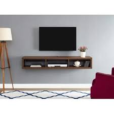 tv stand for wall mounted tv. Quickview And Tv Stand For Wall Mounted