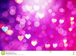 pink and purple heart backgrounds. Wonderful Backgrounds Bokeh Background Pink Purple Hearts Circles On Pink And Purple Heart Backgrounds W