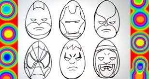 For more info on superheroes go here. Coloring Pages Archives Epicheroes Movie Trailers Toys Tv Video Games News Art