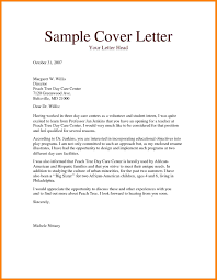7 Assistant Teacher Cover Letter Offecial Letter