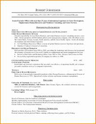 Sample Hr Generalist Resume 60 Inspirational Sample Hr Generalist Resume Free Resume Ideas 42
