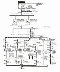 Honda civic 2000 wiring diagram unique 2000 honda civic wiring rh lambdarepos org honda civic 2000 audio wiring 2005 honda civic