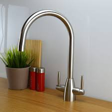 large size of other kitchen new kitchen sink tap sets for your best kitchen cabinets
