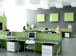modern office cubicles cubicle decor chairs design cool file f15 design
