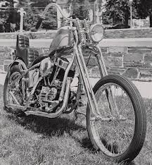 what is a chopper motorcycle cool custom choppers