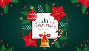 Free Christmas Graphics Backgrounds Badges Ornaments Super