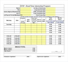 timesheet calculator with lunch excel timesheet calculator excel uploaded by weekly time card