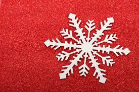 Cut Out Snowflakes Patterns