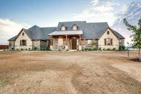 pretty texas hill country home plans 4 new homes designs staruptalent of