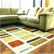 outdoor area rugs 8x10 indoor outdoor area rugs rustic rug home ideas indoor outdoor area