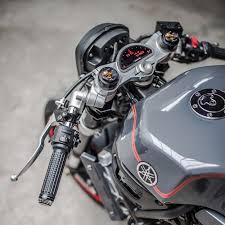 son of time ironwood s yamaha xsr700 cafe racer bike exif