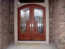 arched front doorArch Front Door  btcainfo Examples Doors Designs Ideas