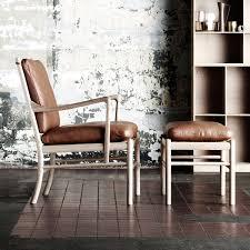 carl hansen chairs. Elegant Simplicity By Carl Hansen Chairs