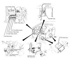 198357_Graphic_635 1989 nissan sentra fuel pump electrical problem 1989 nissan on 2004 nissan sentra ignition wiring diagram