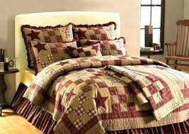 medium size of country style bedding and curtains collections sets queen size comforters french cottage home