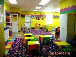 Child Care Room Setup Ideas Daycare Setup Ideas This Childcare Room