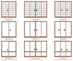 standard patio door sizes sliding door sizes standard patio door width standard patio door width average standard patio door sizes standard sliding