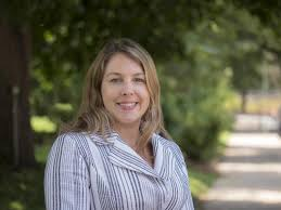 Candace Smith tapped for associate vice chancellor post | CU Boulder Today  | University of Colorado Boulder