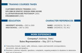 Full Size of Resume:amazing Professional Resume Writing Services Resume  Writing Services Houston Call Boardroom ...