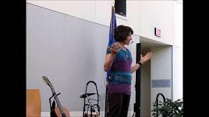 Storytelling/Karla Huntsman – Storytelling, assemblies, workshops, programs