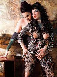 Photos de dot porno XXX Sandra G And Silvia Rubi Private