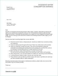 Termination Lease Letter – Andaleco
