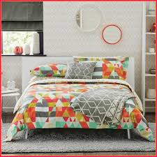 medium size of bedroom accessories king duvet cover clearance king duvet cover crate and barrel king