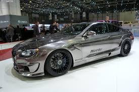 BMW Convertible custom m6 bmw : bmw m6 gran coupe custom - Google Search   CAR ENVY ...