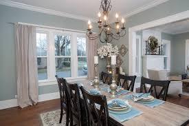 hgtv paint color ideasLiving Room Hgtv Living Room Color Ideas Innovative On Living Room