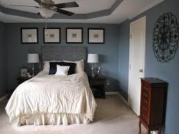 Relaxing Bedroom Colors Blue Theme Paint options Pinterest