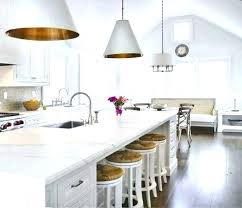 hanging lights for kitchen islands s light height over island