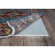 thin rug padding for area rugs on hardwood floor throw rug pads x area rug pad