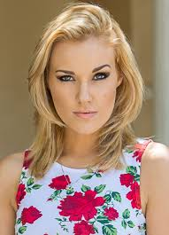 Alora Catherine Smith - IMDb
